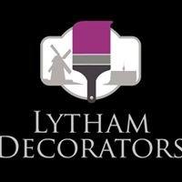 Lytham Decorators