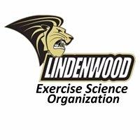 Lindenwood University Exercise Science Organization
