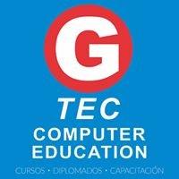 G-TEC Computer Education México