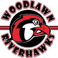 Woodlawn Elementary