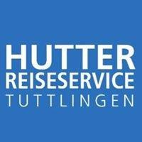 Hutter Reiseservice