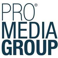 Promediagroup GmbH