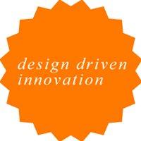 REDFORWARD - Design Driven Innovation