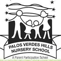PVHills Nursery