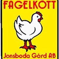 Jonsboda Gård AB