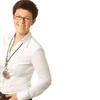 Suzana Mithöfer - Yoga & Yogatherapie, Entspannung & Ernährung