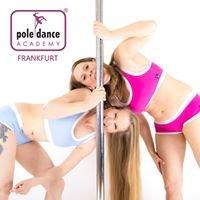 Pole Dance Academy Frankfurt