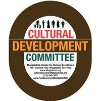 Cultural Development Committee - Masjidullah - Center For Human Excellence