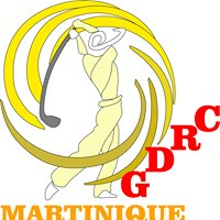Ligue De Golf De Martinique