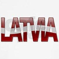 Latvija - Sludinajumi, Pasakumi, draugi