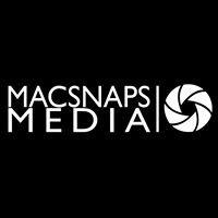 Macsnaps Media