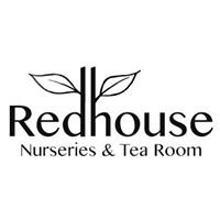 Redhouse Nurseries & Tea Room