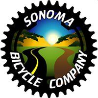 Sonoma Bicycle Company