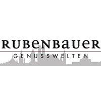 Rubenbauer Genusswelten