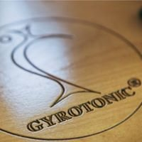 Gyrotonic Torino