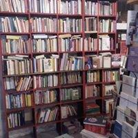 Libreria Calusca