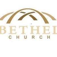 Bethel Free Will Baptist Church
