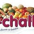 Supermarché Al-Challal
