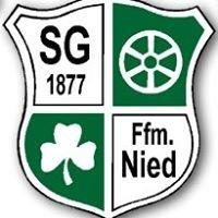 Sportgemeinschaft 1877 Frankfurt-Nied