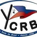 Yacht Club de la Rade de Brest
