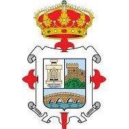 Concello de Mondariz
