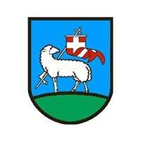 Občina Dravograd