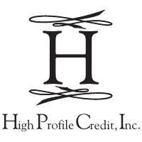 High Profile Credit, Inc.