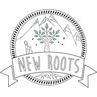 New Roots - Vegan Cheese