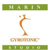 Marin Gyrotonic
