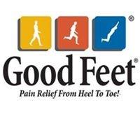 The Good Feet Store Newington, NH