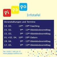 PiPaPo Spiel l Spaß l Sport GmbH