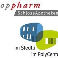TopPharm SchlossApotheken Laupen AG