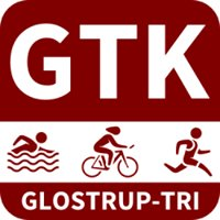 Glostrup Triathlon Klub