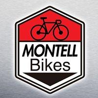 Montell Bikes