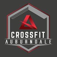 CrossFit Auburndale