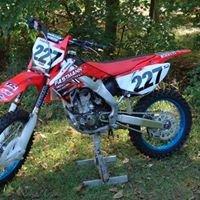 FastMann Racing 227