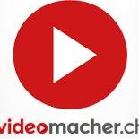 videomacher.ch