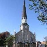 Saints Peter & Paul Church, Williamsville NY 14221