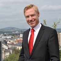 Allfinanz AG DVAG - Regionaldirektion Tobias Barth