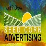 Seed Corn Advertising