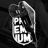 PremiumShine Detailing