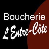 Boucherie L'Entre-Côte