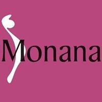 Monana online