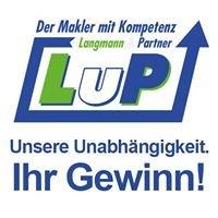 Langmann & Partner