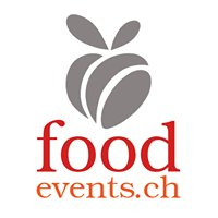 foodevents.ch