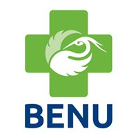 Pharmacies BENU SA