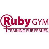 RubyGym - Training für Frauen