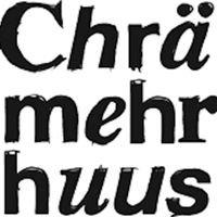 Chrämerhuus Kulturverein