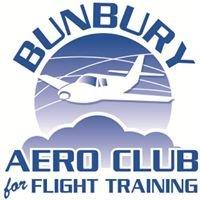 Bunbury Aero Club