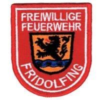 Freiwillige Feuerwehr Fridolfing